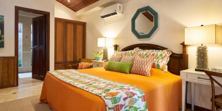 Villa Cascada Luxury Beachfront Rental Tamarindo Costa Rica