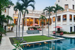 Casa Marrakech