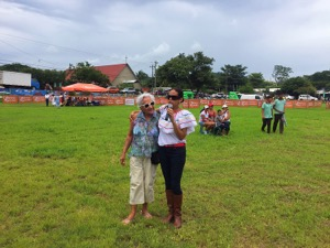 Guanacaste Annexation Day