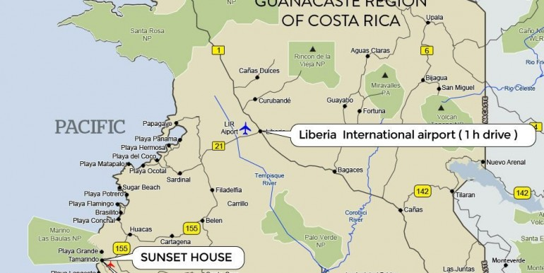 sunset_house_map_guanacaste_2048x2048
