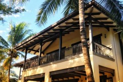 Spectacular Beach Condo in Hacienda Pinilla