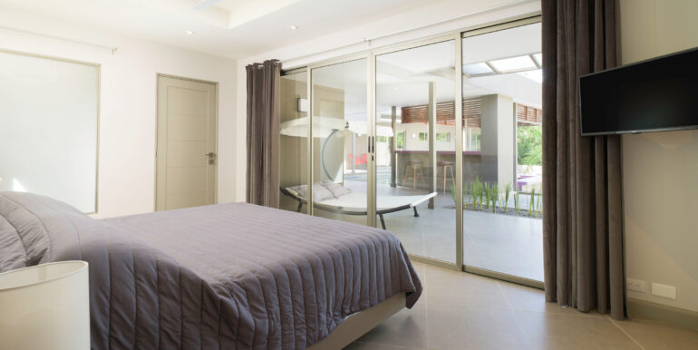 Villa-Croisette.012