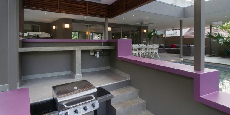 Villa-Croisette.021